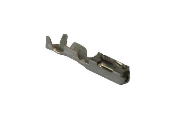 35507 - MQS Buchsen Kontakt QuadLock 50 Stück