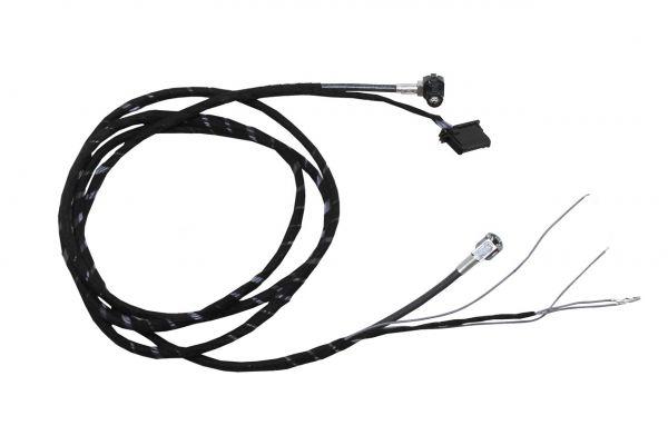 41626 - Kabelsatz MMI Umrüstung für Audi A3 8V