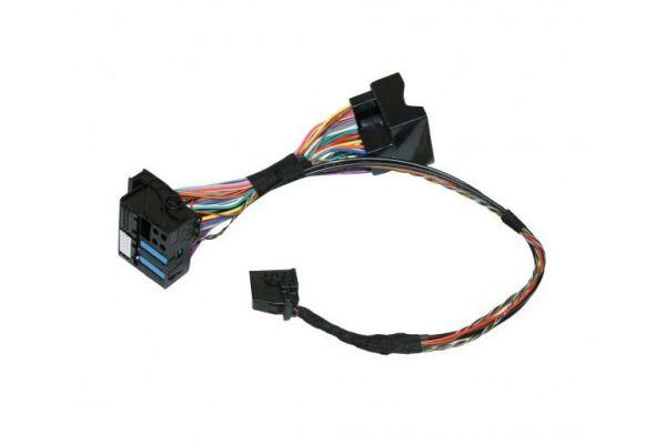 39653 - Kabelsatz Ersatzteil für die E-MFA