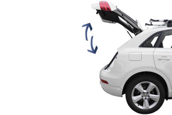40250 - Nachrüst-Set elektrische Heckklappe für Audi Q3 8U