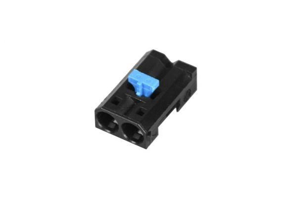 35641 - POF Einsatz Lichtwellenleiter LWL
