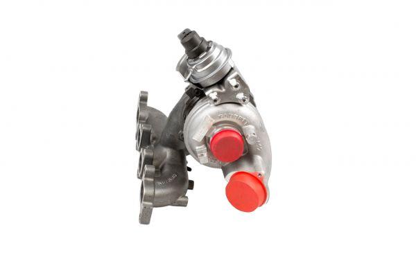 03L253016T - Original Turbolader für Audi, Seat, Skoda, VW 1.6 TDI