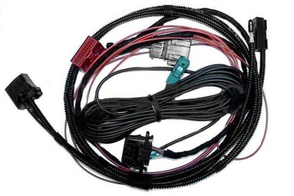 38347 - Kabelsatz TV Tuner für Audi Q5 8R
