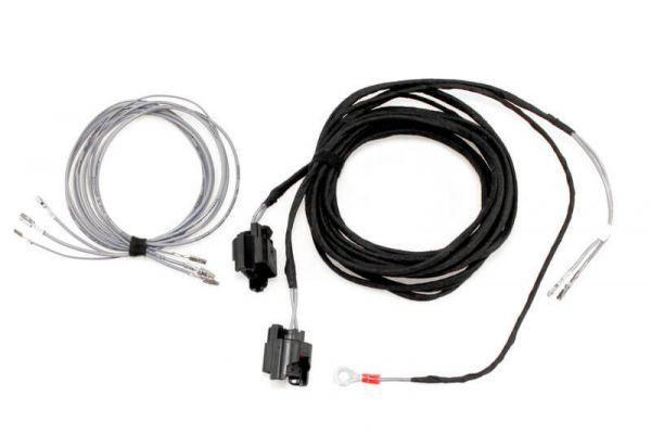 41259 - Kabelsatz Nebelscheinwerfer für VW T6