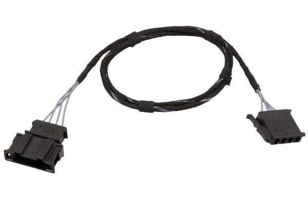 38451 - Kabelsatz GRA Tempomat für VW Golf 3 TDI