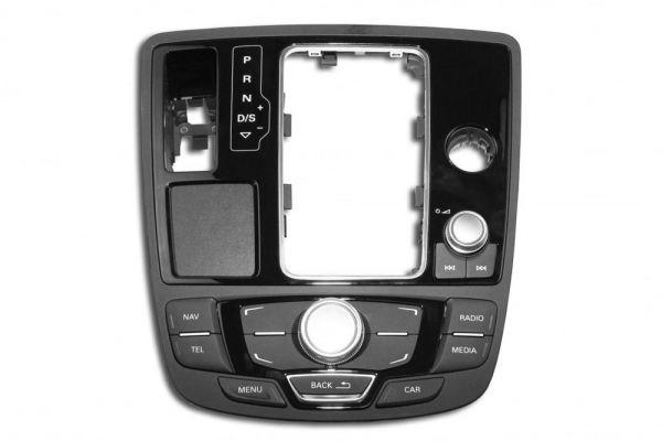 4G1919612S - Original MMI Touch Bedienteil für Audi