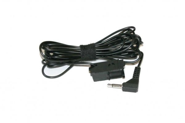 36338-1 - FISCON Mikrofon für die Audi Deckenleuchte