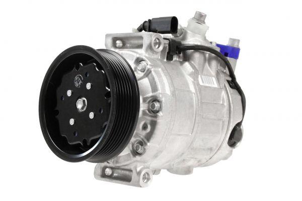 3B0820803C - Original Klimakompressor für VW - 3B0 820 803 C