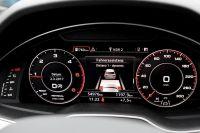 Automatische Distanzregelung (ACC) für Audi Q7 4M