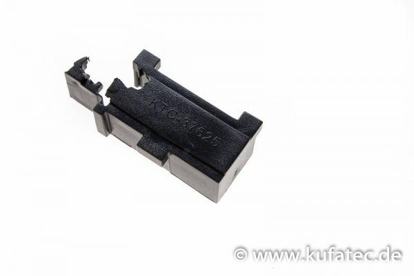 37625 - Ersatzteil - Mikrofongehäuse für die VW-Deckenleuchte