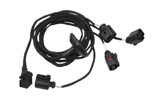 33964 - Kabelsatz PDC Sensoren Heck für VW Passat 3BG