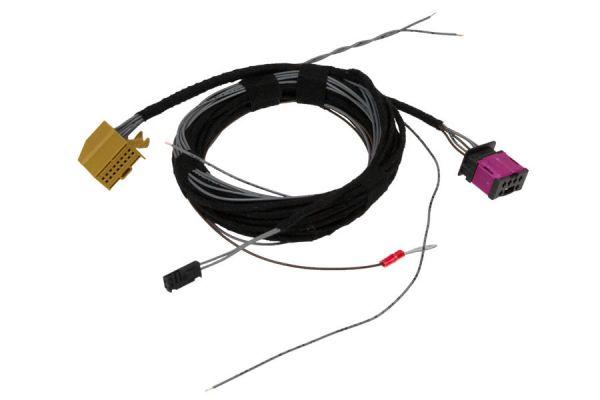 39867-1 - Kabelsatz PDC Steuergerät - Zentralelektrik für VW T5 bis 2009