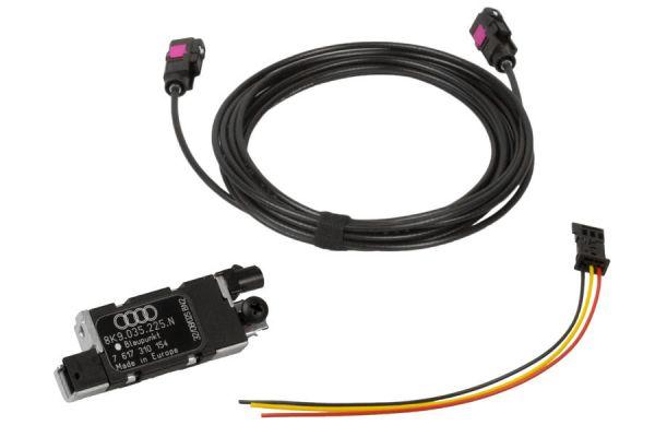 39531-4 - FISTUNE® Antennenmodul für Audi A4 8K Avant