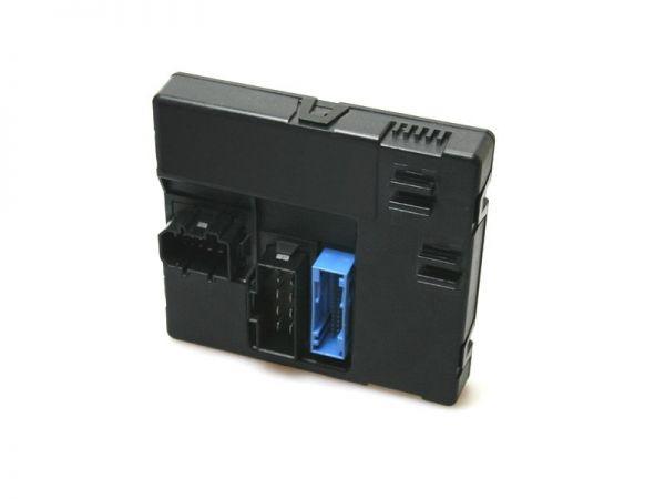 37909 - Bordnetzsteuergerät - elektr. Heckklappe für Audi A6 4F