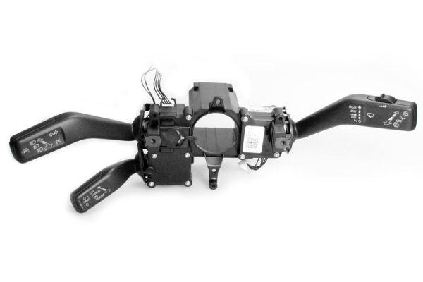 Tempomat gra nachrüstsatz para VW Nuevo Beetle 1c sets