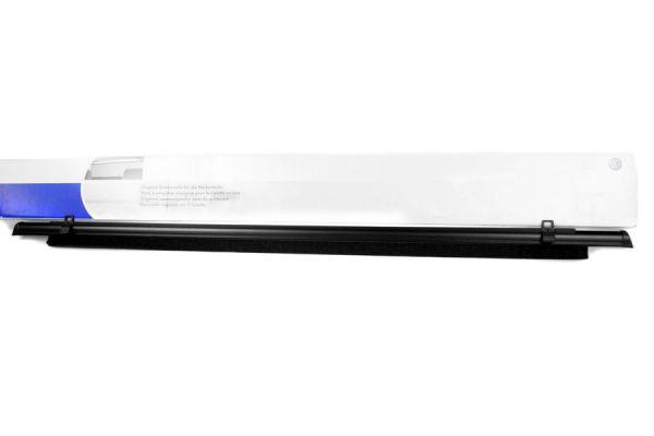 5M0064360 - Original Sonnenschutzrollo Heckscheibe für VW Golf 5 Plus