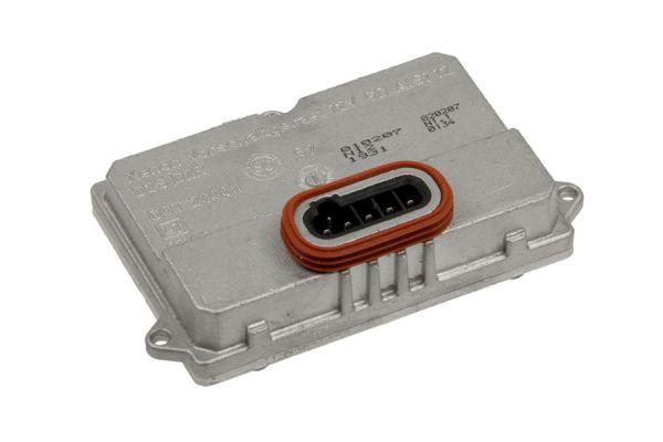 40047 - Steuergerät, Vorschaltgerät für Xenon D2S, D2R, 5DV 008 290-00