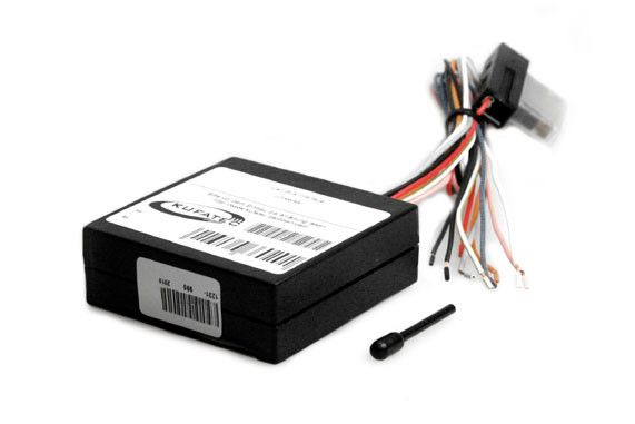 38078 - CAN-Bus Interface - universal
