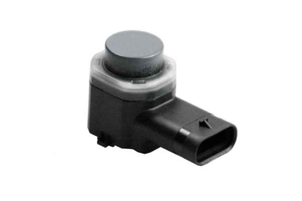 38630 - Ultraschall PDC Sensor Einparkhilfe - Original Audi / VW