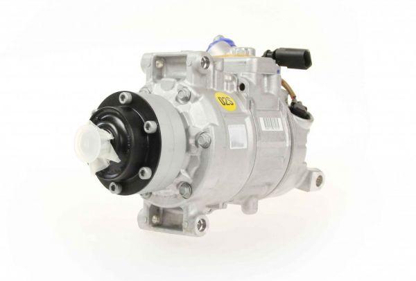 4H0260805G - Original Klimakompressor für Audi - 4H0 260 805 G