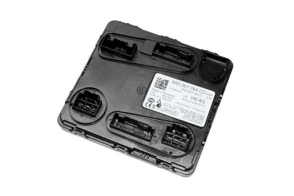 42450 - Komfortsteuerteil Highline Audi A4 8W, A5 F5, Q5 FY, Q7 4M