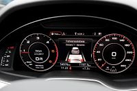 Adaptive Cruise Control (ACC) for Audi Q5 FY