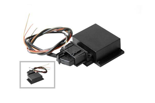 37611 - Rückfahrkamera Interface für VW Kamera Low an IMA CAN