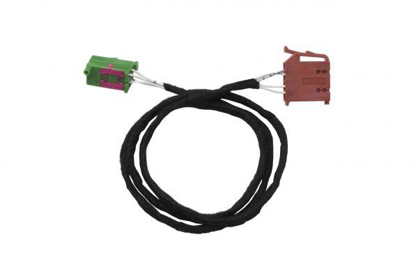 33367 - Kabelbaum Kabelsatz für VW Golf 2, 3 MFA Lenkstockhebel