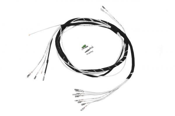 43189 - Kabelsatz GRA (Tempomat) + MFA für VW up! Bis 04.11.2013