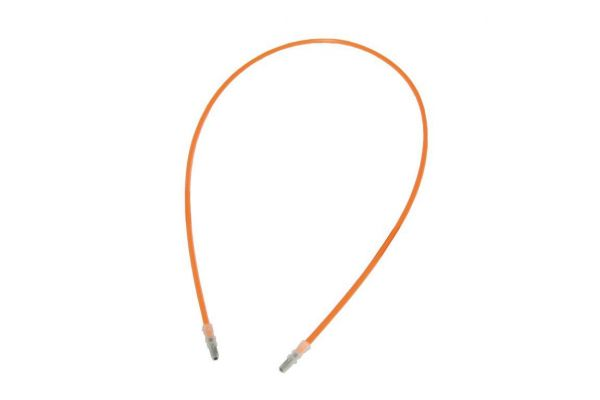 35595 - MOST LWL Lichtwellenleiter Kabelsatz 400 mm