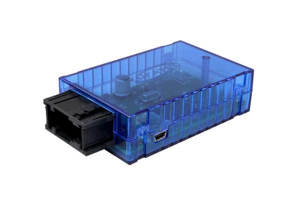 42000 - TV-Freischaltung für MMI, Audi A3, A4, A5, A6, A7, A8, Q2, Q5, Q7, Q8 R8, TT
