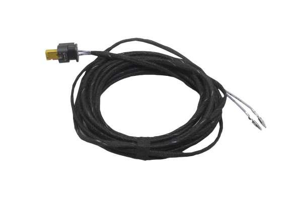 40641 - Kabelsatz Erweiterung Sound Booster PRO und EXTENDED