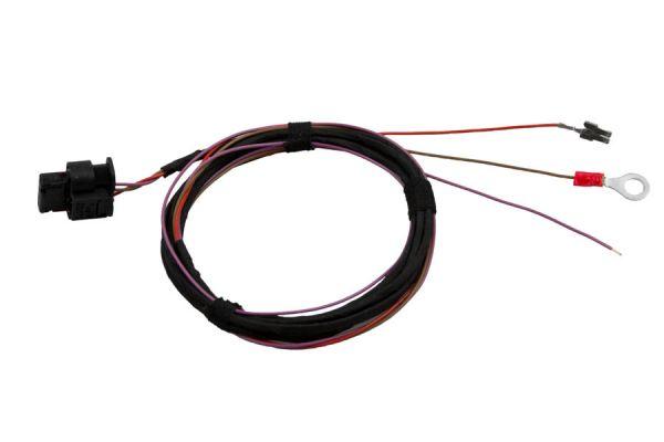 39334 - Kabelsatz sensorgesteuerte Heckklappenöffnung für Audi A6 4G