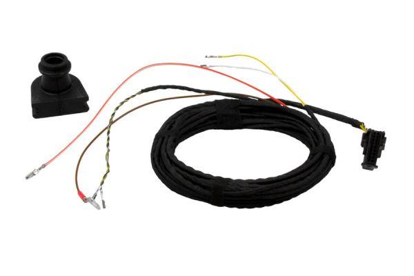 39570 - Kabelsatz Umfeldkamera für Audi A6 4G