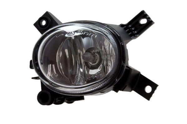 8E0941699C - Nebelscheinwerfer für Audi A3 / S3 / A4 - links