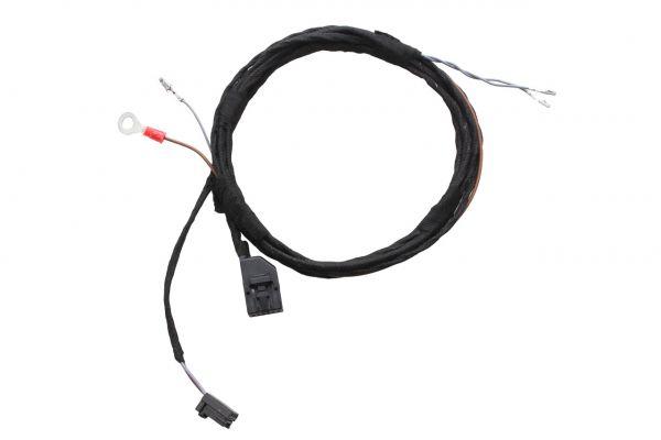 42130 - Kabelsatz Frontkamera für Audi MLB