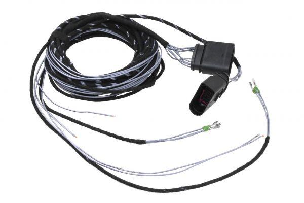 33725 - Kabelsatz aLWR für VW New Beetle