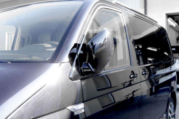 42695 - Komplettset anklappbare Außenspiegel für VW T6