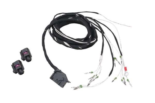 37792 - Kabelsatz aLWR für VW Scirocco