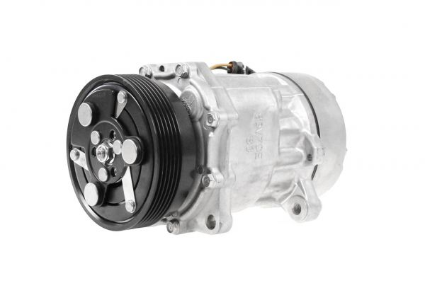 7H0820803D - Original Klimakompressor für VW, Seat - 7H0 820 803 D
