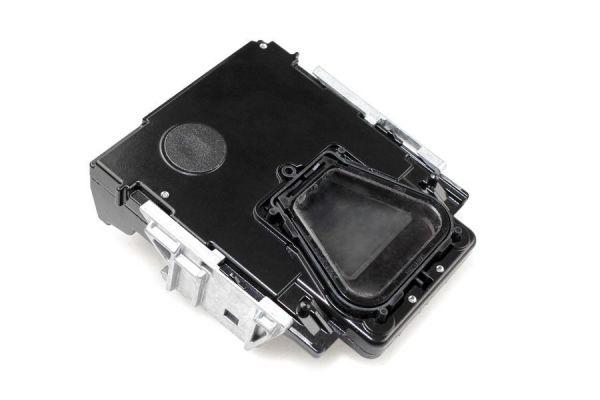 42086 - Frontkamera für Audi A4 8W