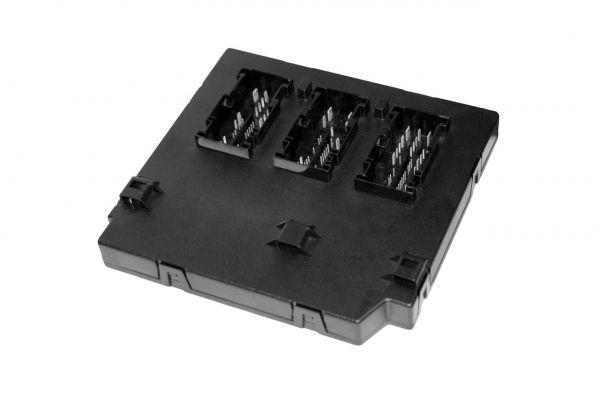 37197 - Bordnetzsteuergerät Xenon-Scheinwerfer für VW Golf VI 6 Highline 433 MHz