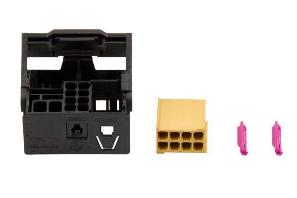 39810 - QuadLock Stecker RMC, Radiobox MMI 3G