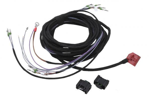35627 - Kabelsatz aLWR für Audi A3 8L