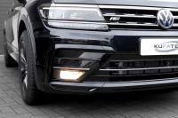 Nachrüst-Set Nebelscheinwerfer (NSW) für VW Tiguan Allspace BW2