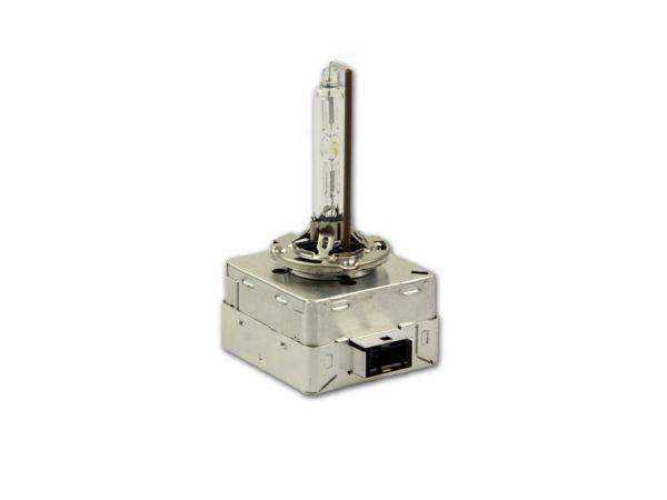 38544 - Philips D1S XenStart 85410+ Xenonscheinwerfer-Lampe 35 W