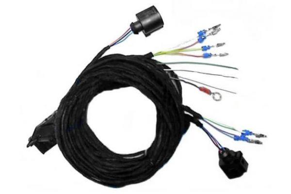 37146 - Kabelsatz aLWR für VW Touareg