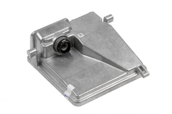 40003 - Frontkamera für Fahrassistenzsysteme MQB - Version 1