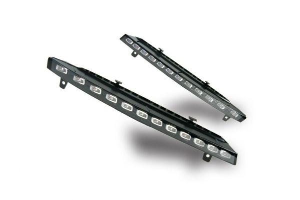 38978 - Originale LED Blinker für Audi Q7 4L