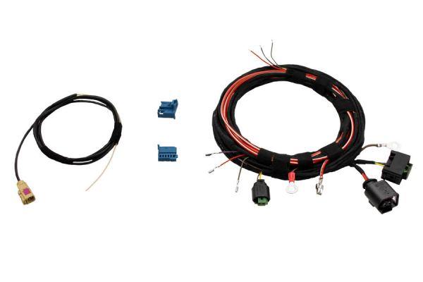 41090 - Kabelsatz Standheizung MQB